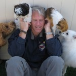 Tim Cruser, Owner, Dog Trainer